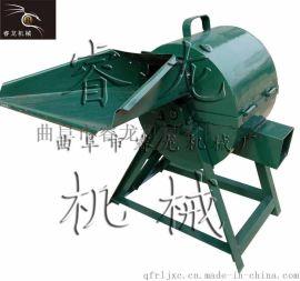 青饲料打浆机 专业定做大型牧草打浆机