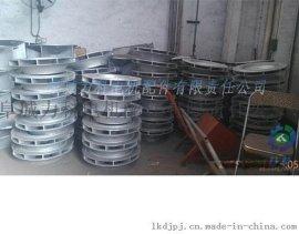 河北铸造厂家 大型铸造加工件