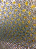 复古彩绘工艺天花透光 客厅大堂 圆形艺术中国古风吊顶玻璃