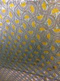 復古彩繪工藝天花透光 客廳大堂 圓形藝術中國古風吊頂玻璃