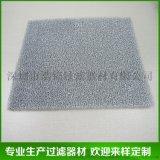 生产 光触媒过滤网材料 光触媒 空气过滤网 高效光触媒过滤网