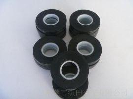 SK黑色防静电硅胶皮韩国进口热压硅胶皮