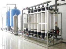 买矿泉水设备优质品质选择友邦水处理