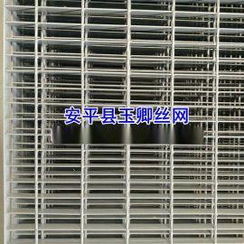 热镀锌钢格板,防洪工程电缆沟钢格板,喷塑钢格板