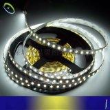 爆款LED2835燈帶120燈 低壓燈條室內裝飾廣告燈箱led軟燈條 高亮