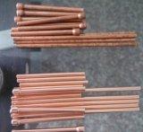 铜切割管件抛光机,管内外抛光清洗一体设备