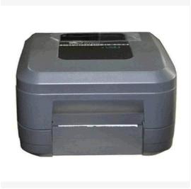 Zebra斑马标签机GT800 EPL语言 医院专用 条码标签打印机