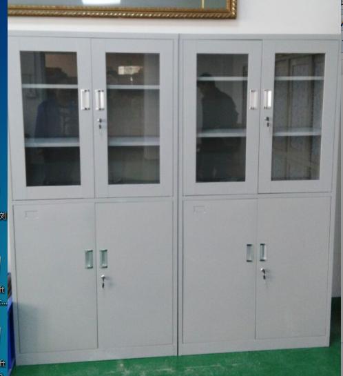 工厂办公室文件柜专业供应商