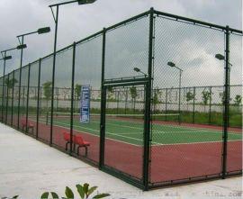 哪里有生产网球场围栏网的厂子-安平县浩晨丝网制造有限公司