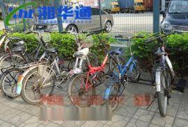 电动单车停车架规格多少