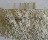 橡胶制品填充剂1250目高岭土