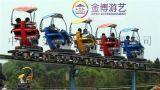 一套过山车设备多少钱,广西游乐设备厂家