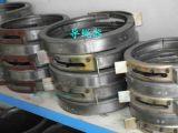 电动葫芦配件,厂家直销,10T江阴导绳器,电动葫芦专用导绳器,葫芦专用排绳器,起重机用导绳器,亚重,导绳器报价