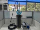 云瑞便携式中央空调循环水除垢清洁系统YRCG-50T