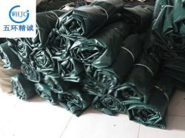 北京防雨篷布厂家批发 pvc苫布 涂塑布 货车篷布 三防苫布 防火苫布