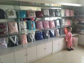法蘭絨、珊瑚絨、割絨等各種面料浴衣、睡袍