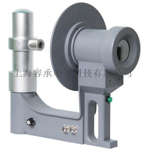 便携式下X光机   工业小型X射线机电子电路检查仪器