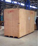薰蒸木包裝箱,免薰蒸膠合板包裝箱,承接現場包裝