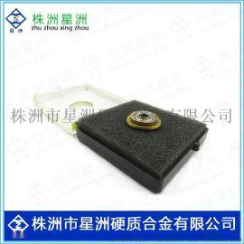 瓷砖切割刀 瓷砖刀轮 手动瓷砖切割机刀头