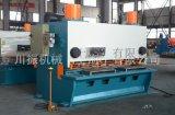 上海厂家自产自销6*2500液压闸式剪板机  质量信得过 欢迎订购