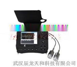 NM-4A非金屬超聲檢測分析儀