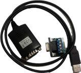 USB485串口轉換器