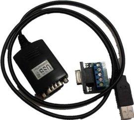 USB485轉換器