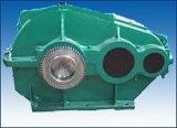 ZQ500-31.5-3CA齒輪減速機