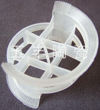 聚丙烯共轭环