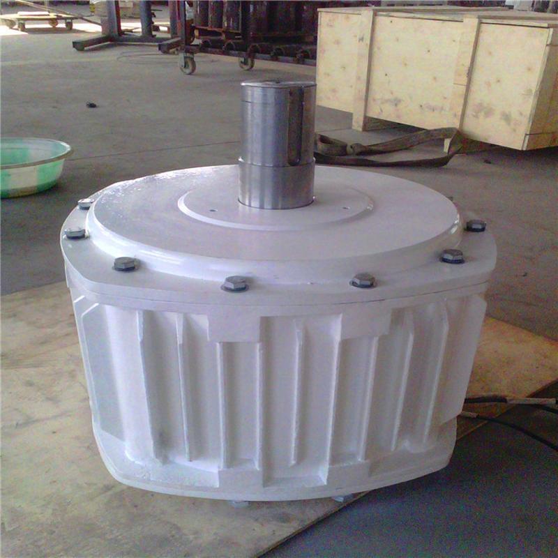 晟成FD-2KW风力发电机2千瓦风力发电机配送权威全面的技术方案