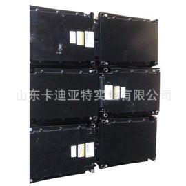 一汽解放配件 虎V 电脑板 国五 国六车 SCR 图片 价格 厂家