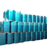 陝汽德龍M3000鋁合金油箱106/68/65 450升廠家直銷廠家價格圖片