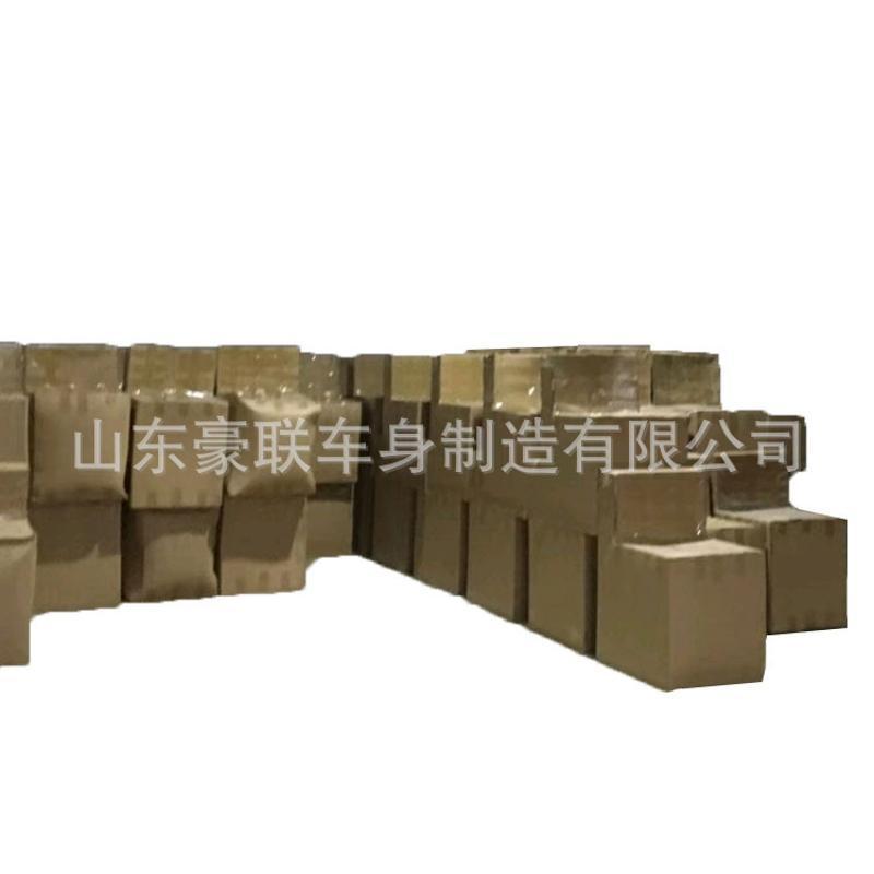 豪沃氣囊座椅總成   批發供應全車原廠配件價格 圖片 廠家