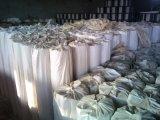 國標GFW平紋編織不鏽鋼篩網過濾網