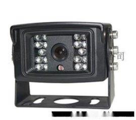大小型巴士校车专用车载监控摄像头,高清CCD倒车后视摄像头,保护孩子安全,使用鸿鑫泰车载监控系统