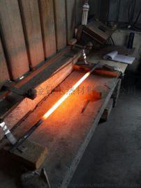 河南金钰:专业硅碳棒、硅钼棒生产,专利产品