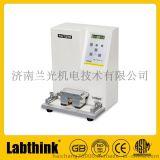 农药标签印刷摩擦试验机-MCJ-01A油墨耐磨测试仪