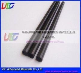 PCB设备碳纤维棒轴,直线度高,强度好