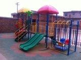 秋千滑梯幼儿园游乐设施