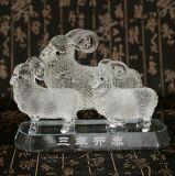 送親朋好友禮品 羊年什麼送禮好 羊年禮品