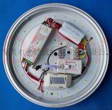 25WLED吸顶灯应急电源,LED灯应急电源含电池直接安装在灯内部