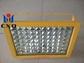 led防爆泛光灯120w,包头LED防爆灯具,方形LED防爆投光灯