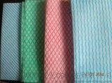 工厂直销 一次性抹布 擦拭布 无纺布公司订做批发
