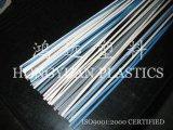 河北保定鸿远品牌优质PVC塑料焊条,PP塑料焊条