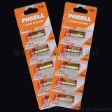 PKCELL比苛电池 12V23A 遥控器电池