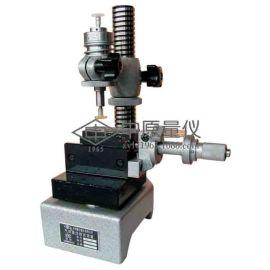 气动量仪检定装置FZ-15