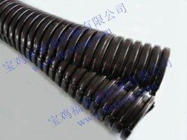 FlextongAD13.8双层开口式尼龙软管