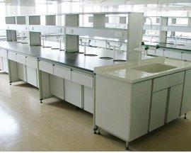 生产实验室中央台, 四川宜宾铝木实验台批发