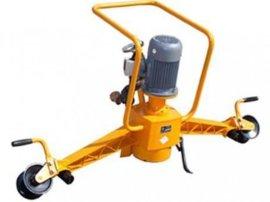 DM-2.2电动钢轨打磨机金衫机械