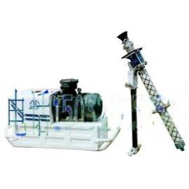 MYT120/320液压锚杆钻机